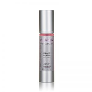 Dr. Derm Collagen Hydrogel
