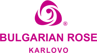 Official distributor of Bulgarian Rose Karlovo