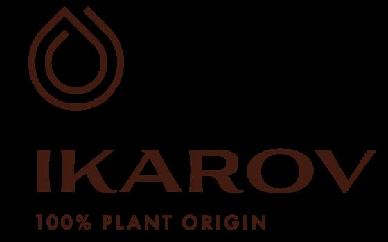 Ikarov