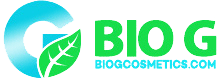 Bio G Cosmetics
