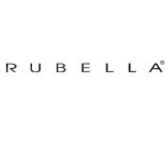Рубелла