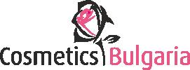 Cosmetics Bulgaria