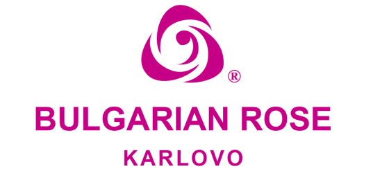 Bulgarian Rose Karlovo