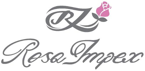 Rosa Impex