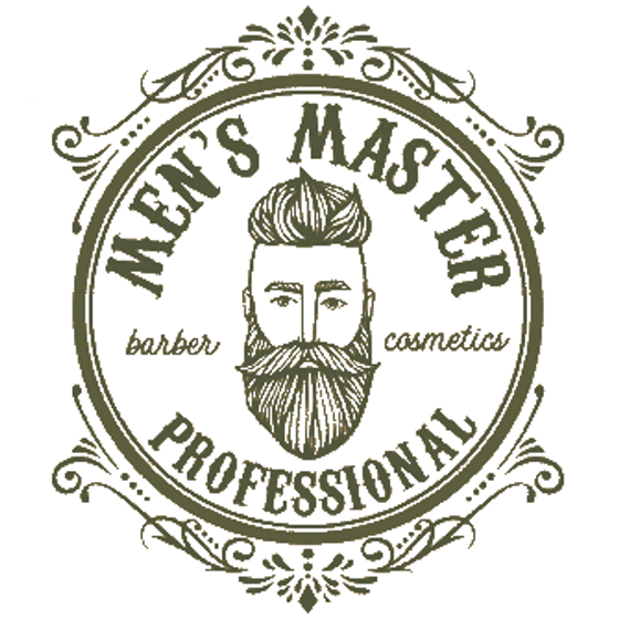 Men's Master Professional