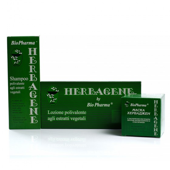 Herbagene