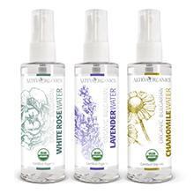 Флорални Води Alteya Organics