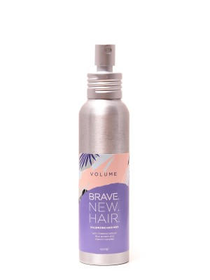 Volume Spray-serum for Hair Brave New Hair