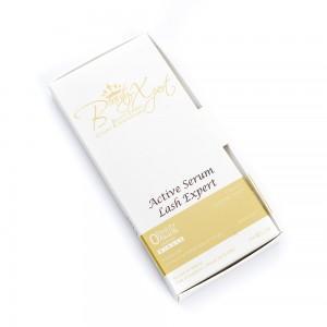Active serum lash expert Beauty Xpert