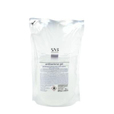 SNB - Antibacterial Gel Refiller