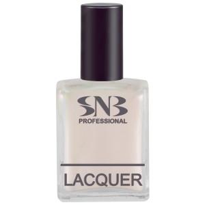 Лак за нокти Албена NLC10 колекция Класика SNB