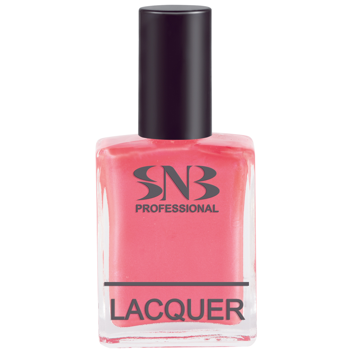 Nail polish NLC13 SNB