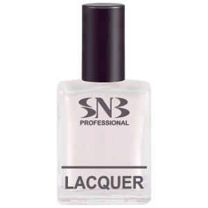Лак за нокти Евгения NLC14 колекция Класика SNB