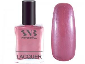 Nail polish NLC25 SNB