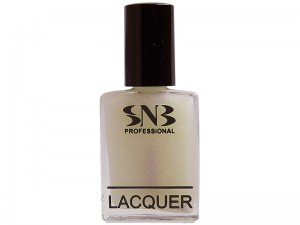 Nail polish Diamant NLE03 SNB