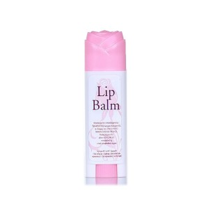 Lip balm stick with rose water Rose of Bulgaria Biofresh