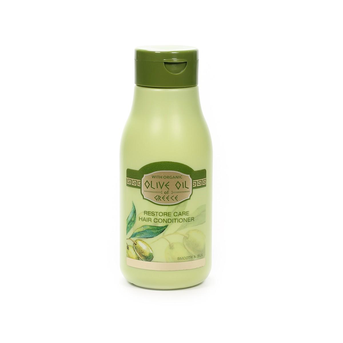 Възстановяващ балсам за коса Olive Oil of Greece Biofresh