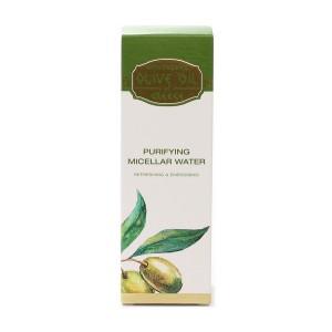 Мицеларна вода за лице Olive Oil of Greece Biofresh