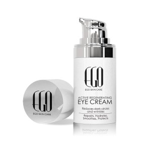 Active regenerating eye cream EGO Skin Care Revive