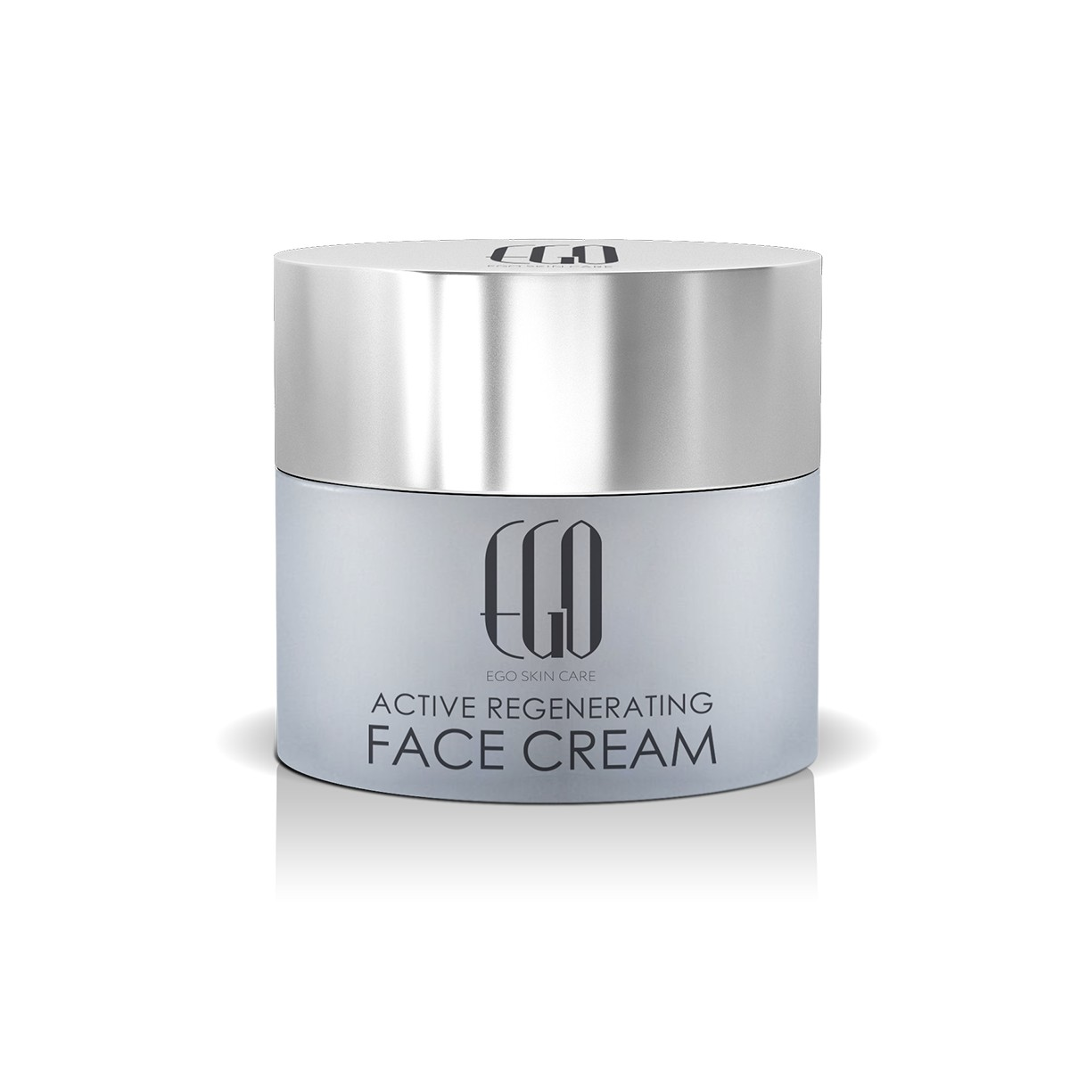 Day and night face cream