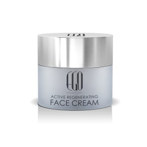 Active regenerating day and night face cream EGO Skin Care Revive