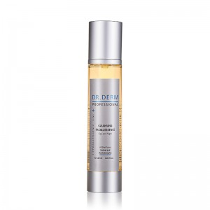 Cleansing essence for face Dr. Derm Professional