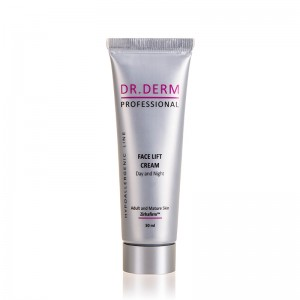 Face Lift cream Dr. Derm Professional