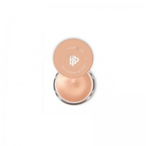 Make up base Bellapierre Cosmetics