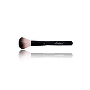 Foundation brush Bellapierre Cosmetics