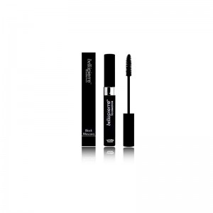 Volumizing mascara Black Bellapierre Cosmetics