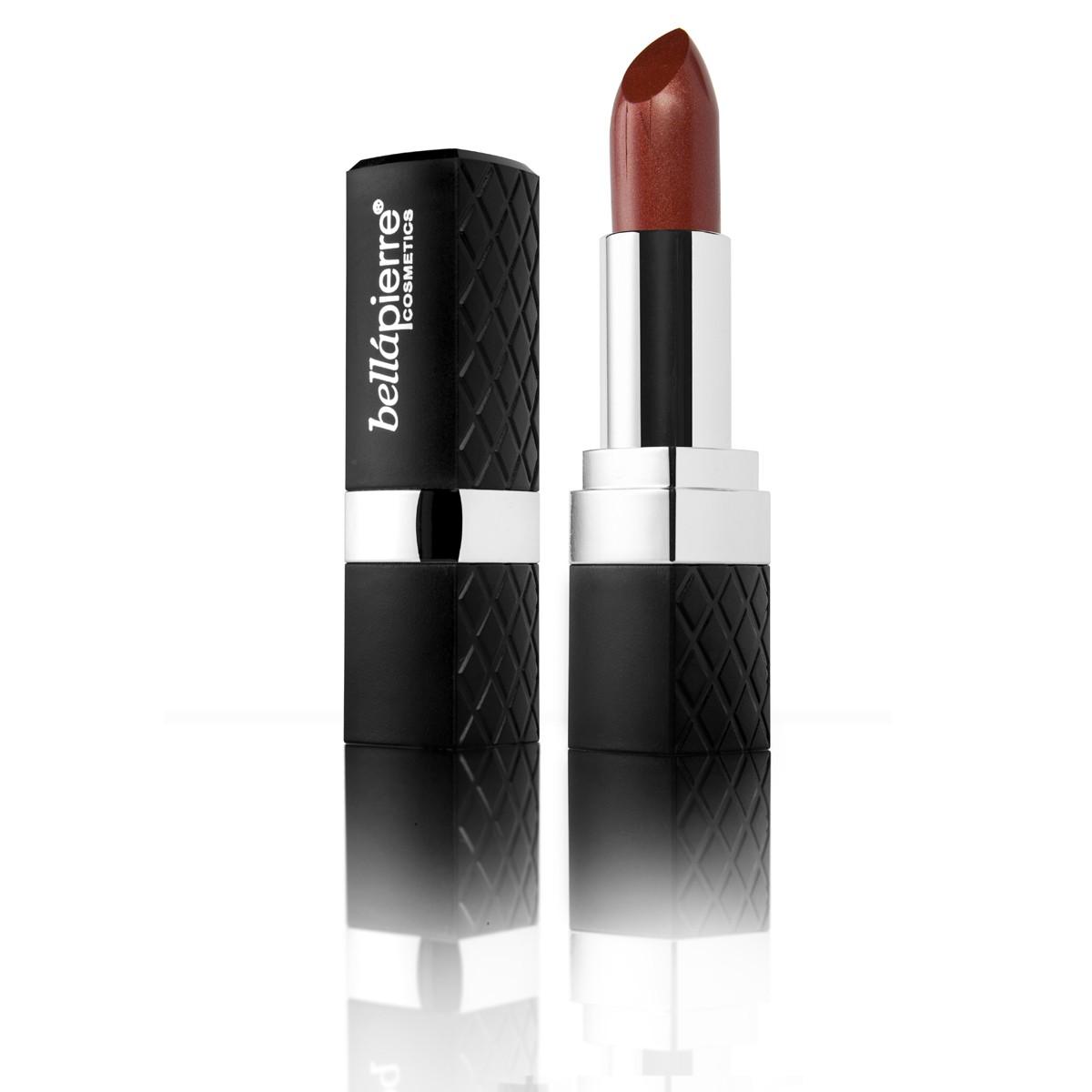 Mineral lipstick Luminous Bellapierre Cosmetics