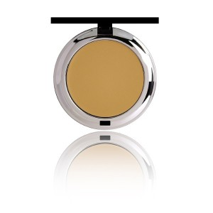Compact mineral foundation Maple 006 Bellapierre Cosmetics