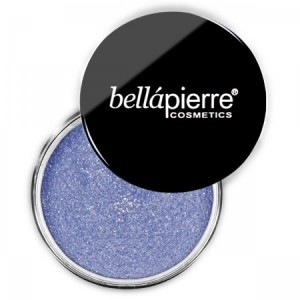 Mineral Shimmer Powder Provence 013 Bellapierre Cosmetics