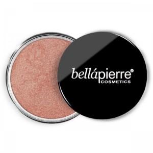 Минерален бронзант на прах Peony Bellapierre Cosmetics
