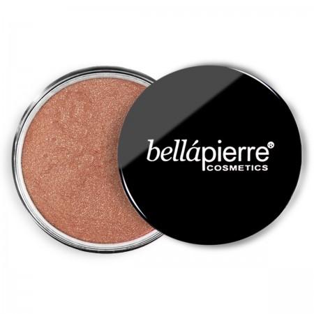 Минерален бронзант на прах Kisses Bellapierre Cosmetics