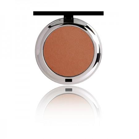 Компактен минерален бронзант Starshine Bellapierre Cosmetics