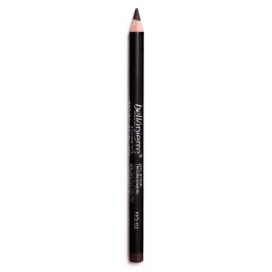 Mineral eye brow liner Dark Chocolate Bellapierre Cosmetics