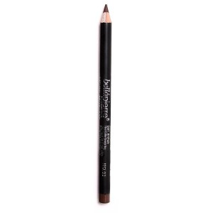 Mineral eye brow liner Cocoa Brown Bellapierre Cosmetics