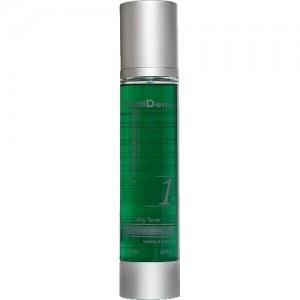 Silk cleansing face tonic Profi Derm Dr. Derm Professional