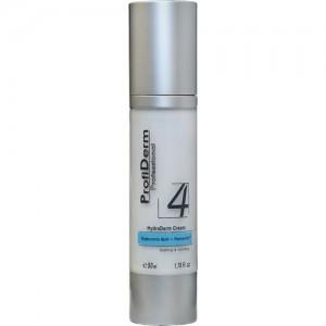 Face cream HydraDerm - Hydro Magnet Profi Derm Professional