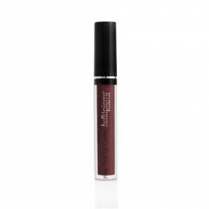 Kiss Proof Lip Crème Black Dahlia Bellapierre Cosmetics