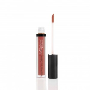 Kiss Proof Lip Crème Coral Stone Bellapierre Cosmetics