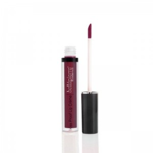 Kiss Proof Lip Crème Orchid Bellapierre Cosmetics