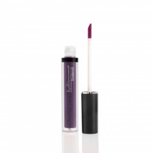Kiss Proof Lip Crème Vivacious Bellapierre Cosmetics