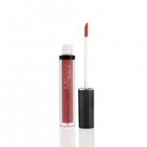 Kiss Proof Lip Crème Incognito Bellapierre Cosmetics
