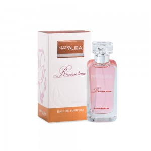 Gentle perfume Nat'Aura Reverse Time Biofresh