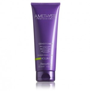 Volumizing conditioner Amethyste Farmavita