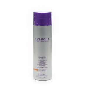 Nourishing shampoo Amethyste Farmavita
