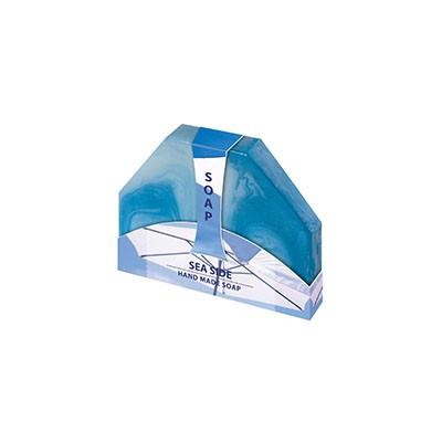 Натурален глицеринов сапун Sea Side Biofresh