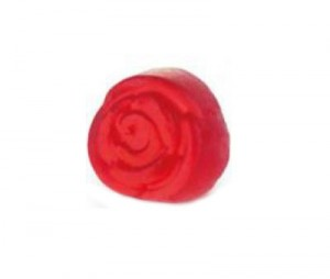Glycerin soap with extract of snail 28 gr. Golden Snail